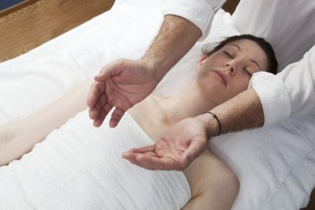 Ostéopathie Sarlat-la-Canéda