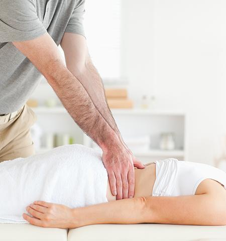 Ostéopathe Sarlat-la-Canéda